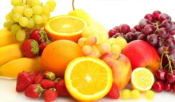 Vitamin C nâng cao khả năng chống lại cảm cúm.