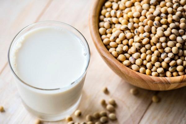 Bổ sung những thực phẩm giàu vitamin B6 giúp mẹ giảm tình trạng ốm nghén.