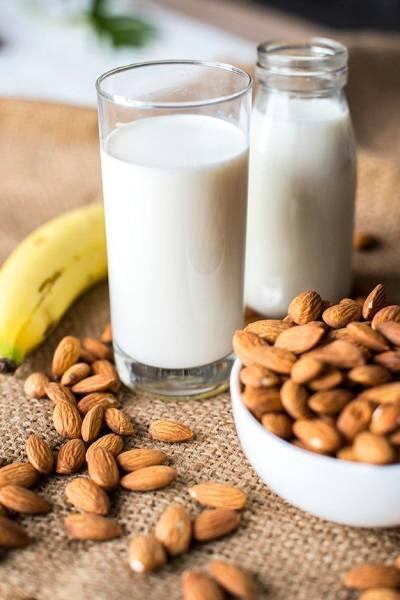 Bổ sung vitamin B6 sẽ giúp giảm tình trạng ốm nghén.