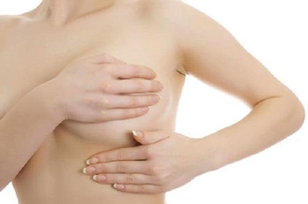 Xơ nang tuyến vú là hiện tượng mô vú hình thành các nang xơ.