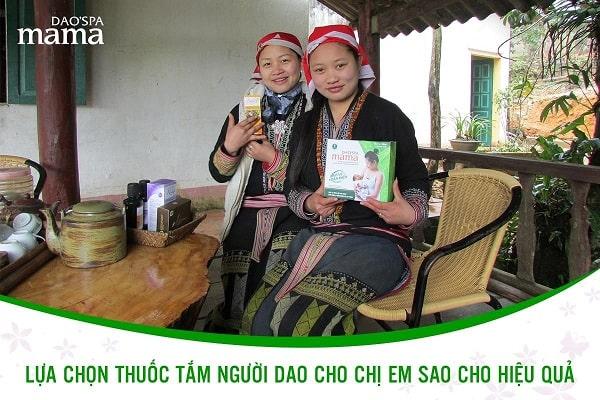 Trải qua chặng đường hơn 10 năm phát triển, Dao'spa mama đang và sẽ vẫn tiếp tục đồng hành cùng sự nghiệp chăm sóc sức khỏe cho các chị em phụ nữ sau sinh.