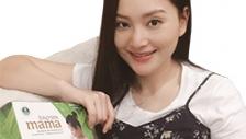 Dao'spa mama cùng diễn viên Lan Phương vượt qua trầm cảm sau sinh