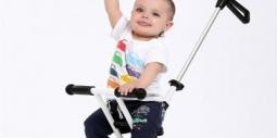 Lời khuyên chọn xe đẩy cho bé không thể bỏ qua