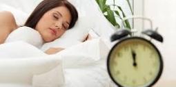 Bà bầu nên ngủ như thế nào là tốt nhất cho thai nhi?