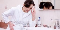 Những lầm tưởng tai hại về ốm nghén khiến 99% mẹ bầu nhầm lẫn