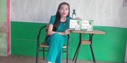 Chia sẻ của chị Nguyễn Thị Nhã Liên (Đông Anh, Hà Nội)