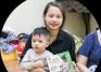 Mẹ bỉm sữa chia sẻ phương pháp phục hồi sức khỏe sau sinh nhanh chóng
